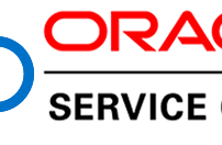 Freedom from product specific license contract with Oracle