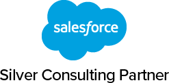 salesforce-rec